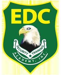 EDC Security Training Academy, Inc  Makati, Manila, Philippines